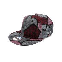 KIMONO CAP:201103