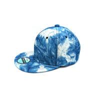 I ZOME CAP:FLATTYPE