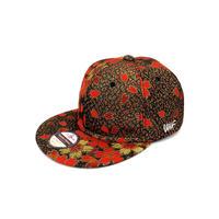 KIMONO OBI CAP :201901