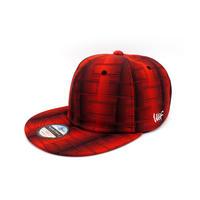 KIMONO CAP:1908282