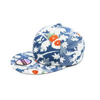 KIMONO CAP:20720