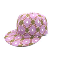 KIMONO CAP:19009