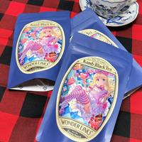 【ティーバッグ】Kandy Black Tea 15杯入り Art by 藤ちょこ