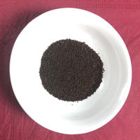 限定20キロ ダンバーテン茶園 ウバ新茶 BOPF  100g/UVA BOPF 2019 Season quality by DAMBATENNE  Estate.