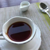 ワンダーリンクスのお茶会 6月30日、15時開始分(ゲスト:松浦麻衣先生、さおとめあげは先生)お一人様2枚まで。