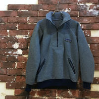 PATAGONIA H/Z FLEECE JACKET