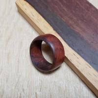 ココボロのリング(14号)
