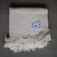 R&D.M.Co-/blanket