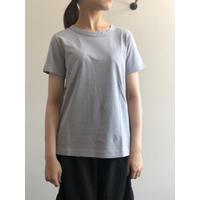 KINOTTO  / タンギス綿半袖Tシャツ251c-04