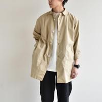 LOLO / ロロ /  30ウェザーシャツジャケット/LJ-145