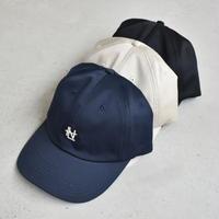 【 nanamica / CHINO CAP SUPS014 】