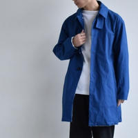 EEL Products/ Sakura Coat /E-20100