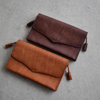 R&D.M.Co/521/WALLET PLAIN TYPE