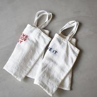 R&D.M.Co-/3169/TOTO BAG