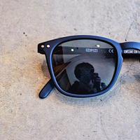 IZIPIZI/#E sunglasses
