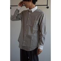 EELProducts(イール プロダクツ) / Award Shirt (アワードシャツ) E-19464
