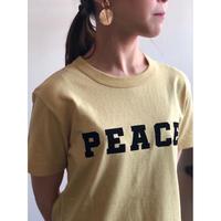 R&D.M.Co/PEACE T shirt