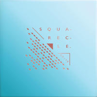 GDJYB / Squarecle (CD)