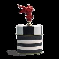 空想旅行スーベニア缶シリーズ 12 ミノタウロス