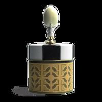 空想旅行スーベニア缶シリーズ 11 ダリの卵