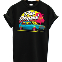 【Strictly Static Tシャツ Stance  Golf 】