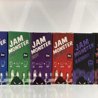 JAMMONSTERシリーズ
