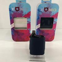 XOMO mini kit