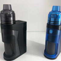 <現品のみ>VANDY VAPE SIMPLE EX KIT