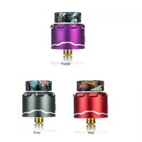 asMODus C4 LP Single Coil RDA アスモダス C4LP ASMODUS製 24mm