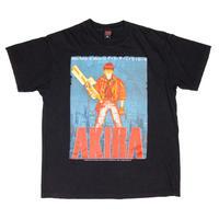'88 AKIRA / アキラ Fashion Victim