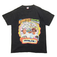 "'90 In Living Color ""THE HOMEBOY SHOPPING NET WORK"""