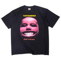 """'97 Chumbawamba """"Tubthumper"""""""