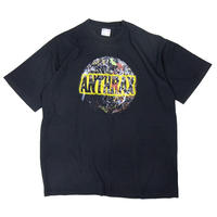 "90-00's All Sport Body ""ANTHRAX"""