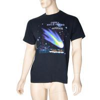 90's Comet Hale-Bopp