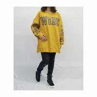 【WWL!】WWL!ラインBIG TOPS