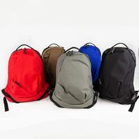 Minimal Daily Pack (VBOM-5548)