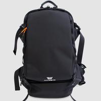 DELTA / LIGHT PACK/BLACK (VBOM-5408)