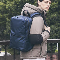 【CITY】COMMUTER TOOL PACK/NAVY(VBOM-4553)