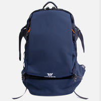 DELTA / LIGHT PACK/NAVY (VBOM-5408)