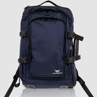 DELTA / 3WAY DUFFLE (VBOM-5471)
