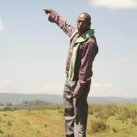 エチオピア100g ミディアムロースト