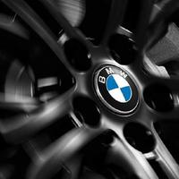 BMW純正部品 フローティング センター キャップ 56mm 4個1セット ハブキャップ ホイールセンターキャップ