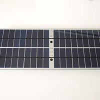 BMW ワークショップ機器 DEUTRONIC社製 ソーラー バッテリー メンテナンス システム プロ仕様 充電器 OBDⅡ接続 MINI VW AUDI PORSCHE BENZ
