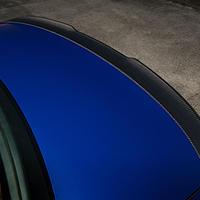 BMW純正部品 G80 M3用 カーボンリアスポイラー G20