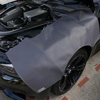 BMW純正Work Shop Tools フェンダー保護カバー