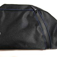 BMW純正部品 ニュータイプ オイル携帯バッグ