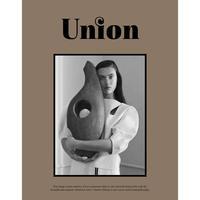 Union #9