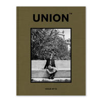 Union issue 15
