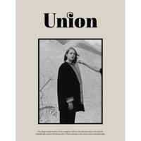 Union issue12