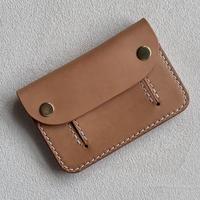 Engineer  Wallet  [M]  Natural